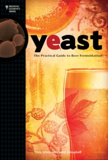 yeast the practical guide to beer fermentation epub