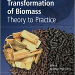 [PDF] Transformation of Biomass Theory to Practice PDF Download