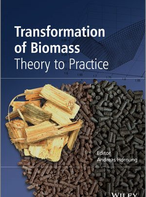 Download Free Transformation of Biomass Theory to Practice In PDF Formats