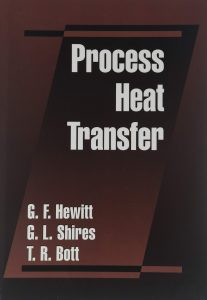 process heat transfer hewitt PDF Download