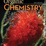 Organic Chemistry 6th Edition PDF free download by William H
