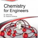Chemistry for Engineers Free Download PDF