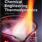 Introduction to Chemical Engineering Thermodynamics 8th edition PDF Download