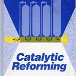 Catalytic Reforms PDF: Donald M. Little