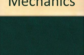 Basic Soil Mechanics Longman Scientific