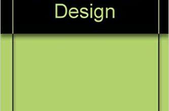Elements of Foundation Design, Granada