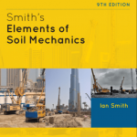 Elements of Soil Mechanics, Oxford BSP, Professional Books 9th Edition PDF Free Download