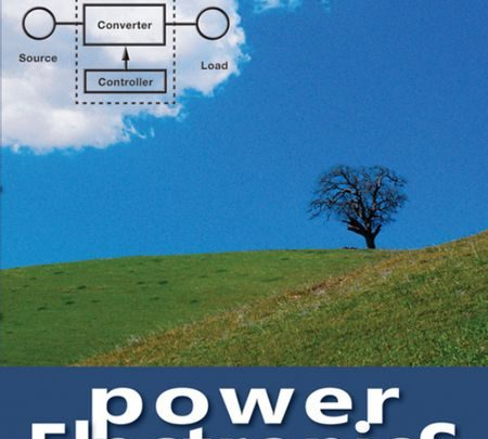 First Course on Power Electronics and Drives Ned Mohan PDF Free Download