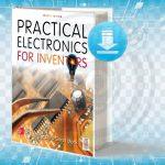 Practical Electrical Engineering PDF Free Download